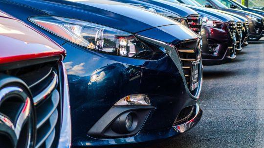 Bilbatterier – har du koll?